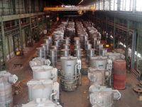 افزایش ۲۵۰درصدی تولید محصولات ویژه در واحد باکس آنیلینگ شماره۲ فولادمبارکه