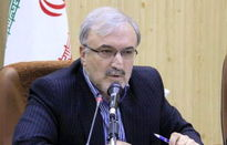 وعدههایی که وزیر بهداشت به کمیسیون اصل۹۰ مجلس داد