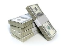 رشد دلار تا کجا ادامه دارد؟