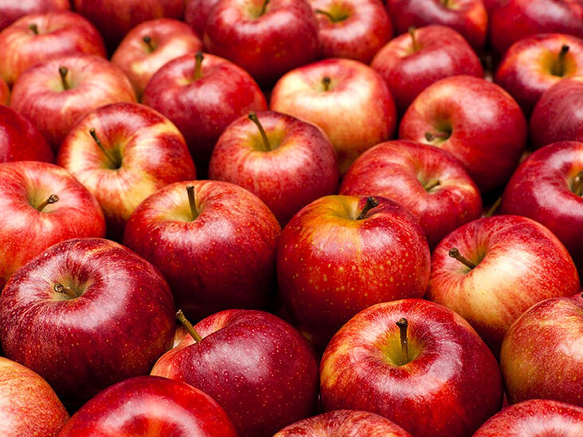 میوههایی برای کمک به کاهش وزن