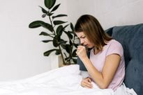 توصیههایی برای پیشگیری از سرماخوردگی