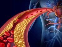 عواملی که احتمال لخته شدن خون در رگها را بالا میبرد