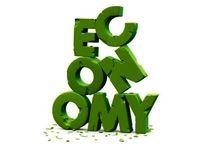 اقتصاد یعنی چه؟