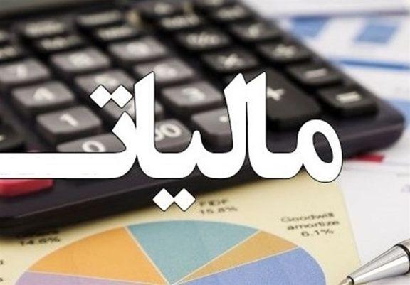 مبارزه جدی با فرار مالیاتی اولویت نظام مالیاتی کشور است