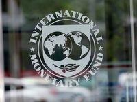 ضرورت تجدید ساختار بانکهای ایران