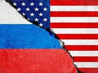 برگشت آمریکا به استراتژی دوران جنگ سرد در برابر روسیه