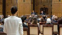 بازگشت آوارگان اولویت جدید در مذاکرات سوریه