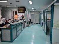 درمانگاههای زیرپلهای از کجا مجوز گرفتهاند؟/ تاییدهای رانتی و قلابی ساختمانها، عامل مرگ بیشتر مبتلایان به کرونا در ایران