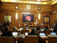 نظارت بر شهرداری نباید مخل کارهای اجرایی شود
