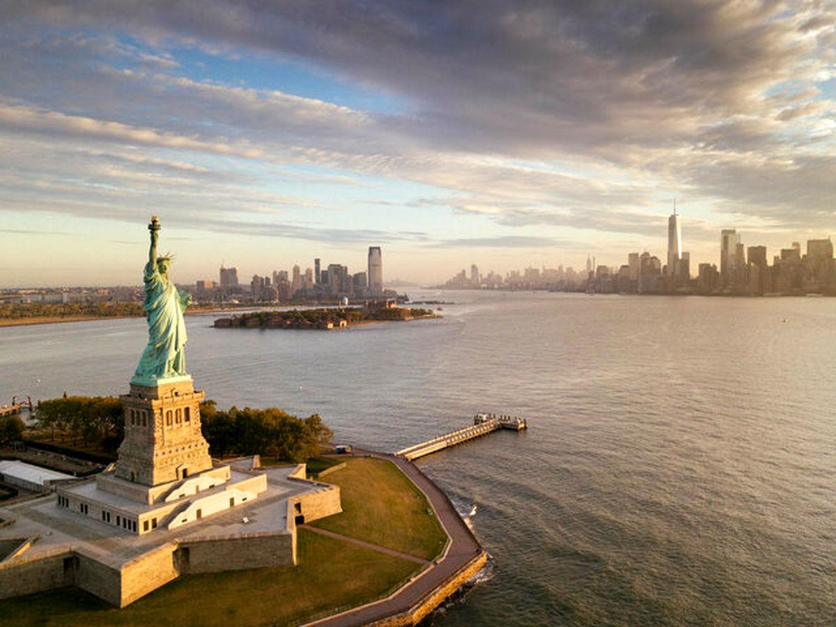 گرانترین و ارزانترین شهرهای آمریکا را بشناسید