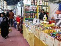 مردم را اجبار به خرید کالای ایرانی نکنیم