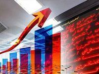میتوان چشمانداز خوبی را برای بازار متصور شد/  معاملهگران تازه وارد از صندوقهای سرمایهگذاری کمک بگیرند