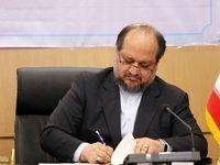 شکایات وزارت کار از خبرنگاران پس گرفته میشود