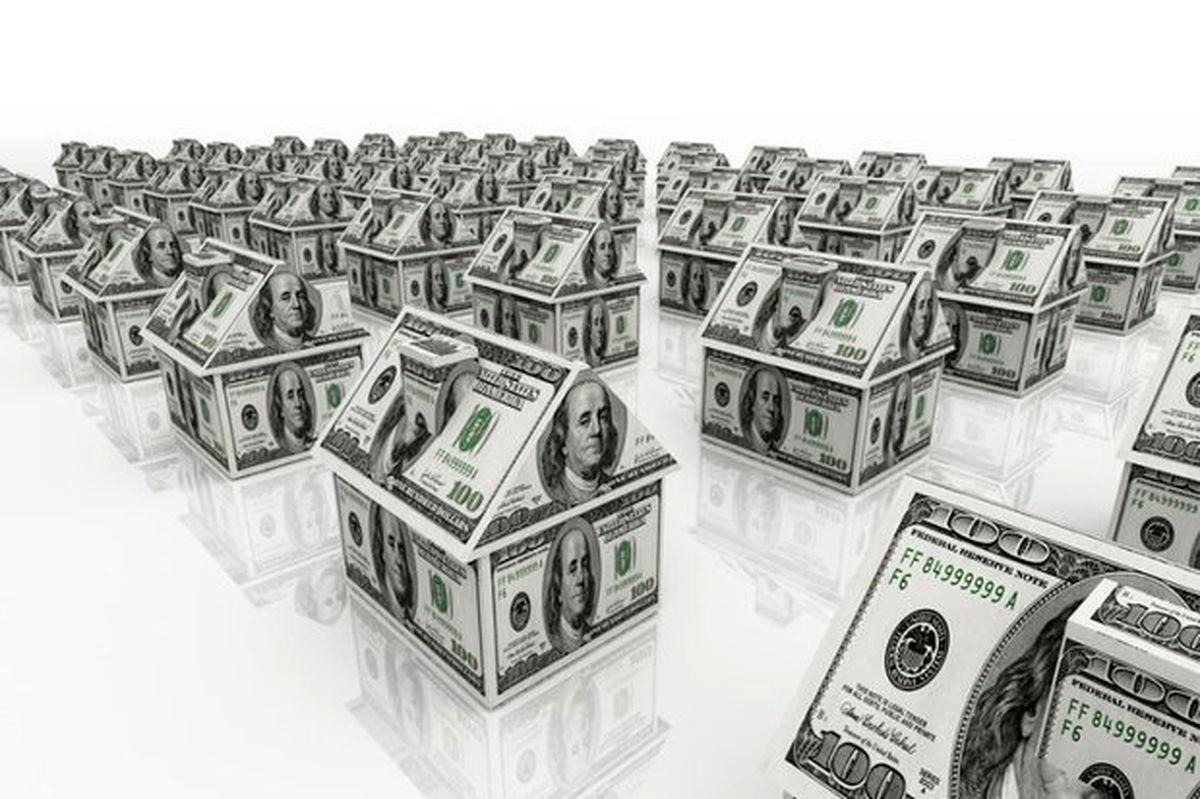 بازگشت آمریکاییها به خانههای اجارهای