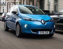 خودروهای برقی باید صدا داشته باشند!