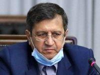 استعفای رییس کل بانک مرکزی تکذیب شد