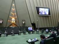 چرا طرح سهفوریتی تعطیلی یکماهه کشور تصویب نشد؟