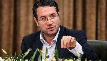 نمایش توان داخلی سازی کشور در نمایشگاه خودرو تهران/ شروط قیمتگذاری بر اساس حاشیه بازار چیست؟