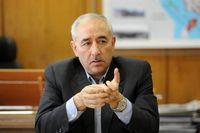 نهایی شدن ۲۸  قرارداد جدید نفتی با شرکتهای خارجی