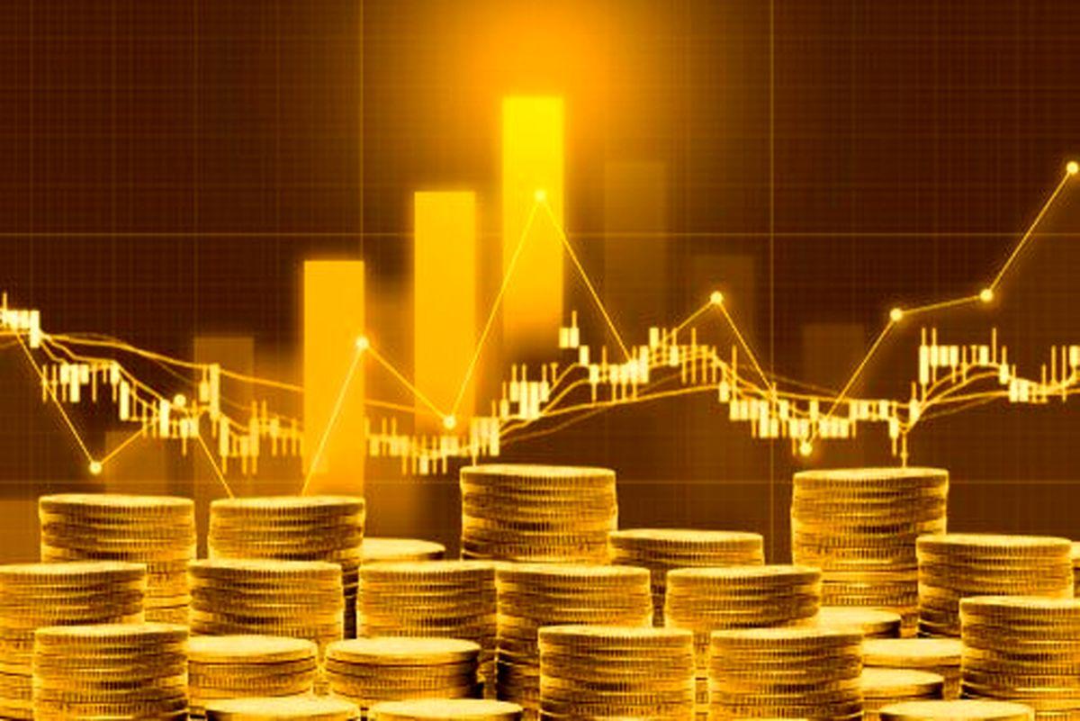 طلا امسال چقدر گران شد؟