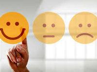 مثبتاندیشی واقعا برای سلامت روان مفید است؟