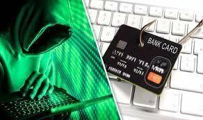 بدافزاری که اطلاعات بانکی را میدزدد