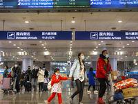 آماده باش ایران برای مهار ویروس کرونا در فرودگاه امام