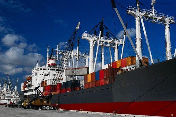 نقش صندوق ضمانت صادرات در دوران تحریم