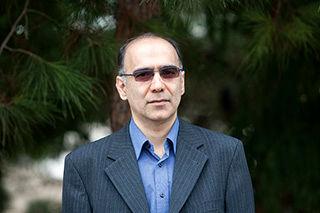 اروپا متوجه خواستههای ایران نیست