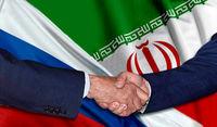 دعوت از ایرانیها برای شرکت در گردهمایی اقتصادی پترزبورگ