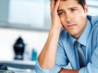 از کجا بفهمم اضطرابم طبیعی است یا نیاز به درمان دارد؟