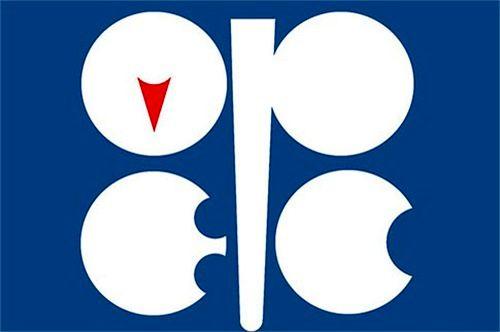 بلومبرگ: اوپک با افزایش تولید نفت موافقت میکند