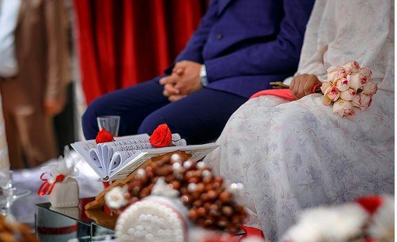 قانون درباره فسخ عقد برای فریب در ازدواج چه میگوید؟