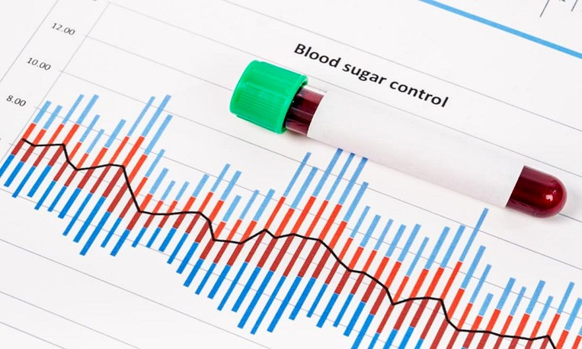 5فرمول گیاهی برای تثبیت قند خون
