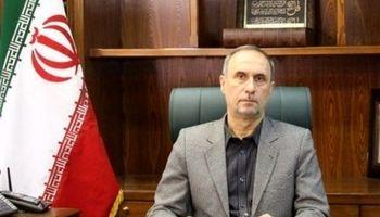کشت پور: بازنشستگی من با حکم دیوان عدالت لغو شد