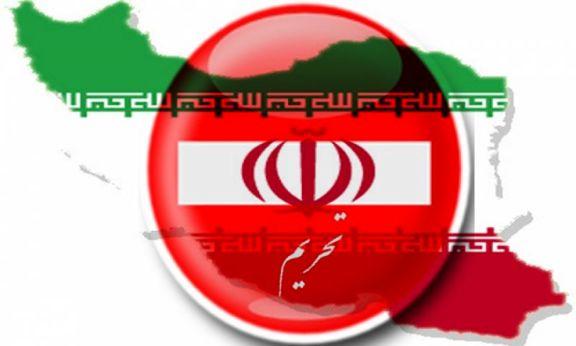 آمریکا به ابهام در میزان اثربخشی تحریمهای نفتی علیه ایران اذعان کرد