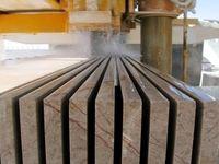 سنگ فراوری شده شانس صادرات ندارد/ سنگ فروشان در انتظار رونق ساختوساز