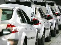 ۹۶، سال رنسانس خودروسازی ایران میشود؟