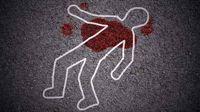 دختر آبادانی که به سر خودش شلیک کرده بود زنده ماند