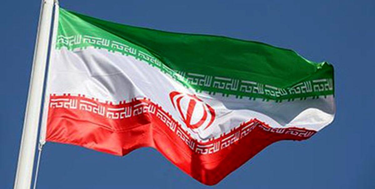 واکنش کمیسیون امنیت ملی به قطعنامه شورای حکام