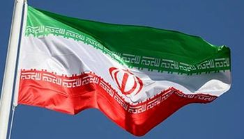 هاآرتص: ائتلاف ضد ایرانی «ترامپ، نتانیاهو و بنسلمان» متزلزل شده است