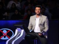 محمدرضا گلزار روی آنتن شبکه سه