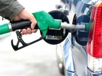 بررسی آماری مصرف بنزین قبل و بعد از گرانی/ دلیل اصلی کاهش مصرف روز گذشته
