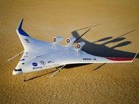 نسل جدید هواپیماهای بوئینگ را ببینید +عکس