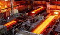 اگر سهام فولاد مبارکه دارید، بخوانید/ رشد اندک «فولاد» به روند نزولی این نماد پایان داد