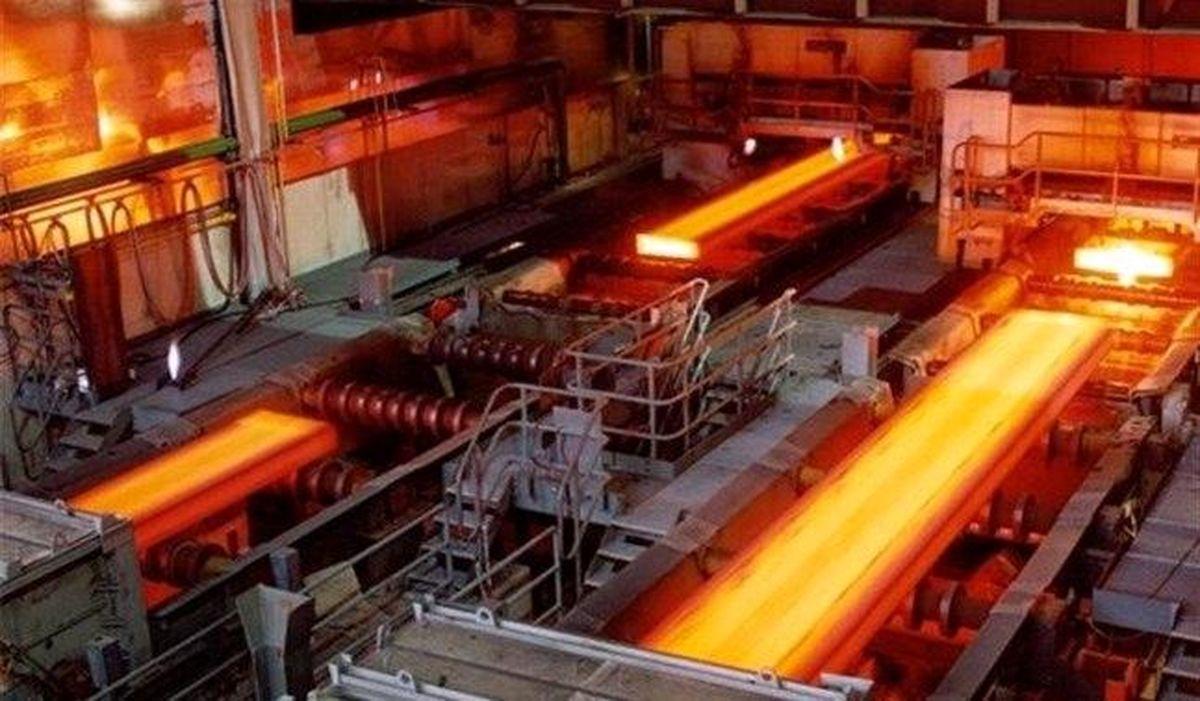 فولادیها و معدنیها ملزم به توافق تا یکشنبه آینده شدند