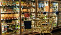 واکنش دادستانی به اقدام فروشگاه متخلف حراجی
