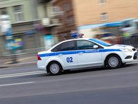 حمله به شهروندان ایران در مسکو