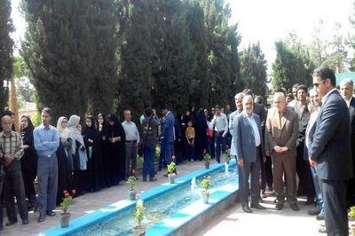 بازتاب رسانهای حضور گسترده ایرانیان پای صندوقهای رای