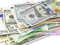 سپردهگذاری ارزی ابزاری جهت مصون ماندن از نوسانات نرخ/ چرا بانکها تمایلی به این کار ندارند؟